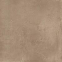 vloertegel PORTLAND 2.0 Lassen 80x80 cm