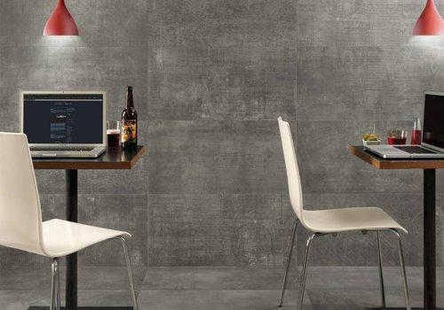 Fondovalle vloertegel PORTLAND 2.0 Tabor 80x80 cm