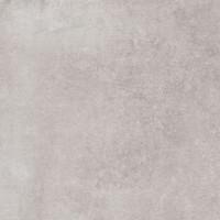 vloertegel SENTIMENTO Grigio 80x80 cm