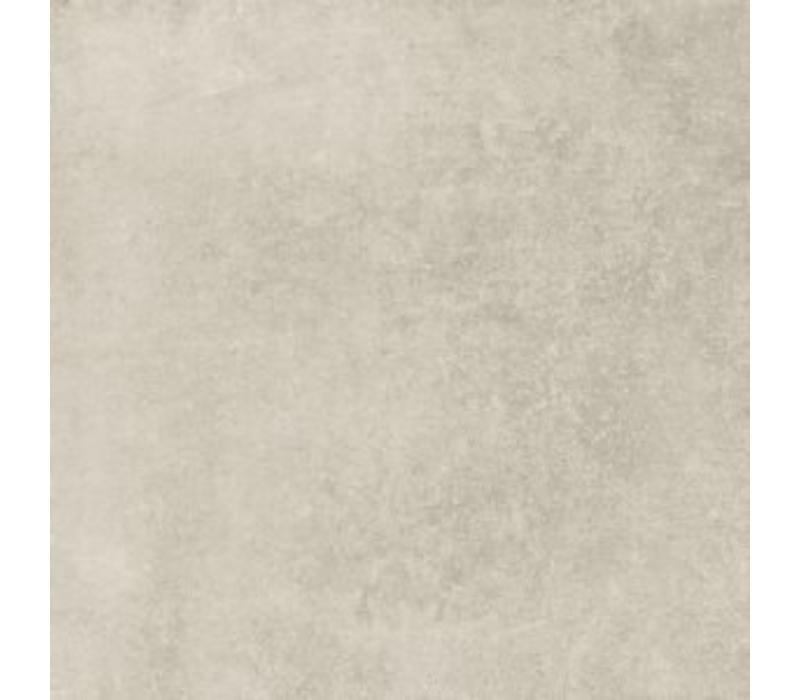 vloertegel SENTIMENTO Greige 80x80 cm