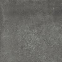 vloertegel SENTIMENTO Antracite 80x80 cm