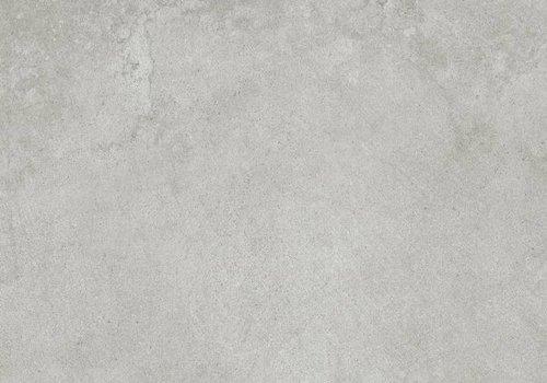Fondovalle vloertegel TRACKS Grey 80x80 cm