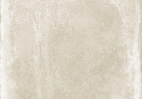 NovaBell vloertegel OVERLAND Avorio 80x80 cm