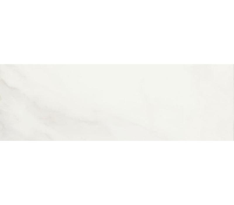 wandtegel EVOLUTIONMARBLE Calacatta Oro 32,5x97,7 cm