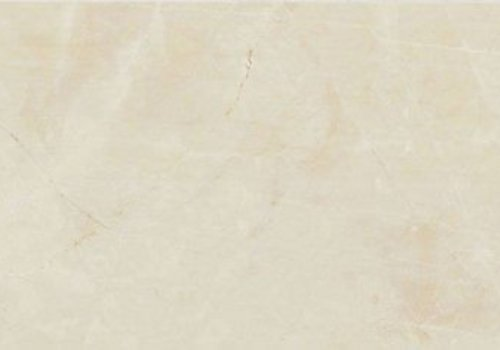 Marazzi wandtegel EVOLUTIONMARBLE Golden Cream 32,5x97,7 cm