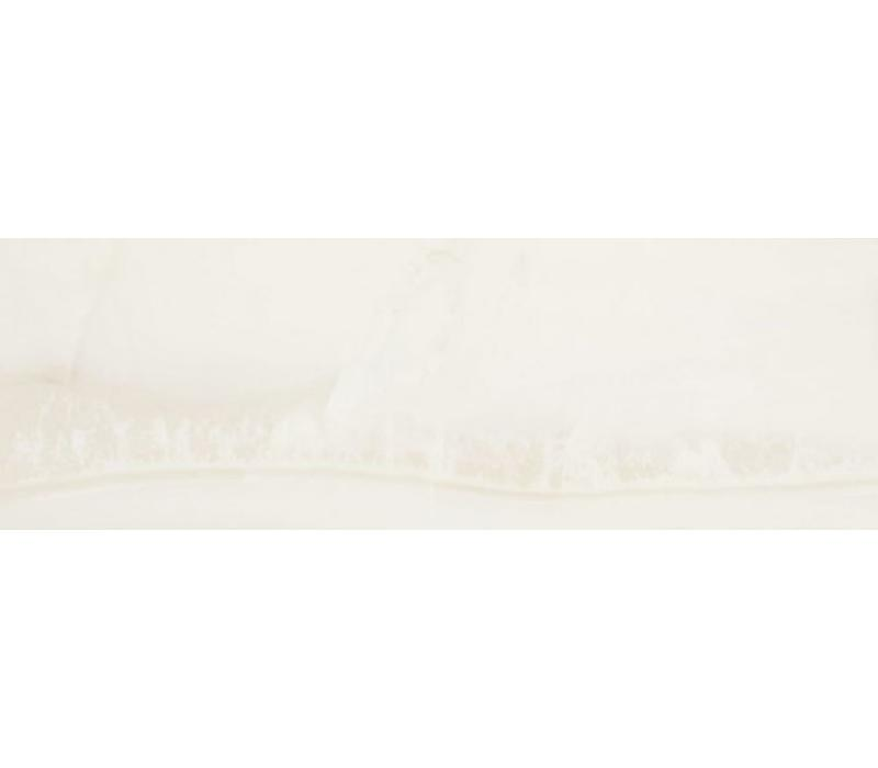 wandtegel EVOLUTIONMARBLE Onice 32,5x97,7 cm