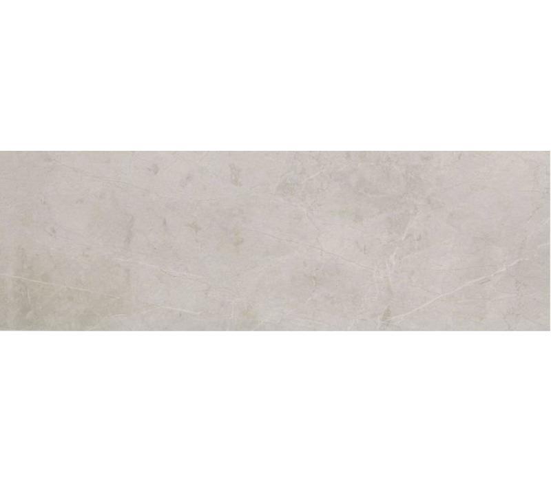 wandtegel EVOLUTIONMARBLE Tafu 32,5x97,7 cm