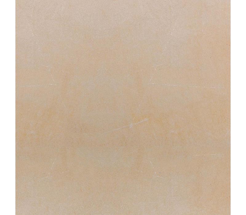 vloertegel BERNINA Beige mat 60x60 cm