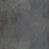 vloertegel BERNINA Antraciet mat 60x60 cm