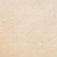 vloertegel BERNINA Creme mat 60x60 cm
