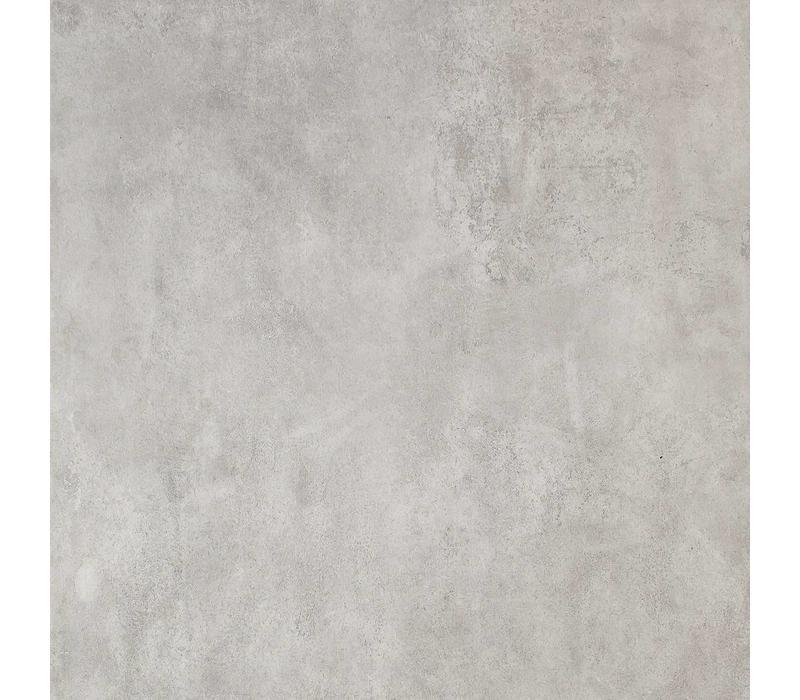 vloertegel WAREHOUSE Grijs mat 60x60 cm