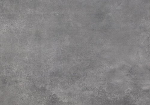 Villeroy & Boch vloertegel WAREHOUSE Antraciet mat 60x60 cm