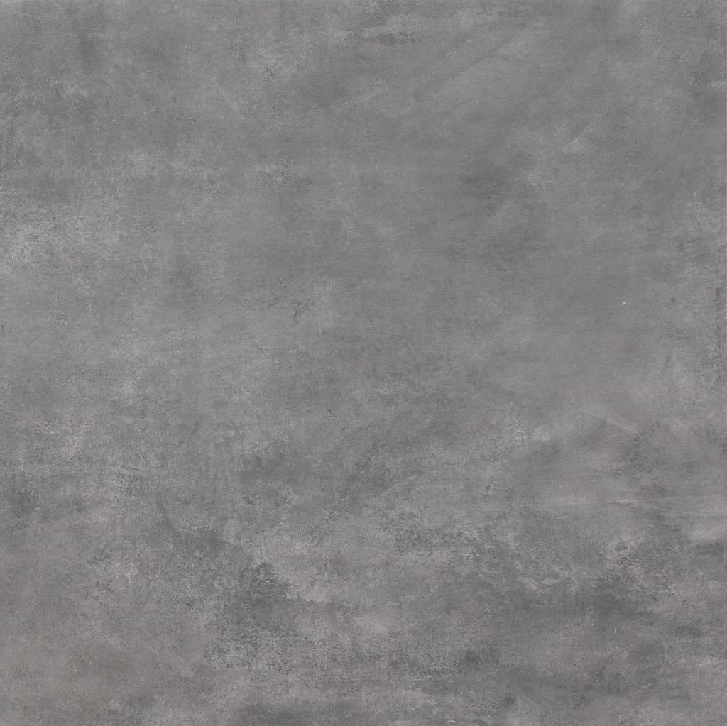 Antraciet Terrastegels 60x60.Villeroy Boch Vloertegel Warehouse Antraciet Mat 60x60 Cm