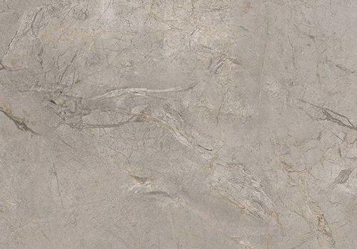 Keope vloertegel LUX Silver Grey 60x60 cm NT