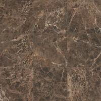 vloertegel ELEMENTS LUX Emperador 60x60 cm Naturale