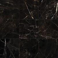 vloertegel ELEMENTS LUX Port Laurent 60x60 cm Naturale