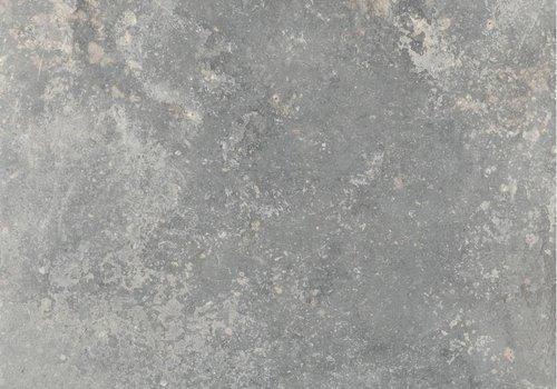 Isla vloertegel STONE PIT Rain 80x80 cm