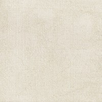 vloertegel CONCRETE JUNGLE Atelier-25 60x60 cm Naturale