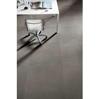 vloertegel CONCRETE JUNGLE Store-18 60x60 cm Naturale