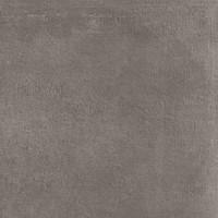 vloertegel CONCRETE JUNGLE Pub-49 60x60 cm Naturale