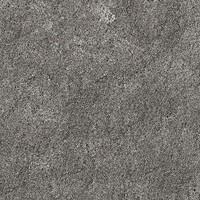 vloertegel LIVING STONES Basalt Grey 60x60 cm Naturale