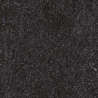 vloertegel LIVING STONES Blue Origin 60x60 cm Naturale