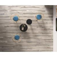 vloertegel BARKWOOD Ash 20x120 cm