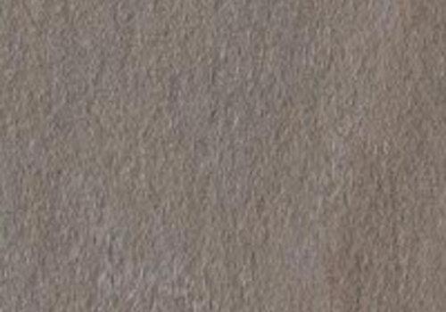 Casalgrande Padana vloertegel AMAZZONIA Dragon Chocolate 45x90 cm - 10,5 mm Nat.