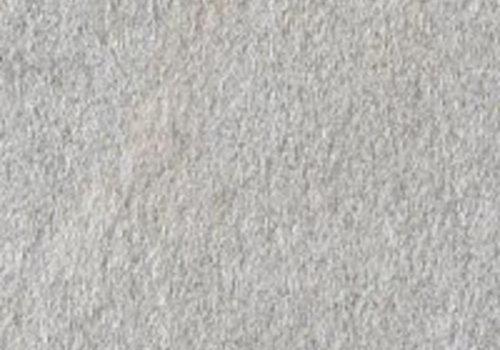 Casalgrande Padana vloertegel AMAZZONIA Dragon Grey 45x90 cm - 10,5 mm Nat.