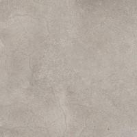 vloertegel MOOD Greige 80x80 cm