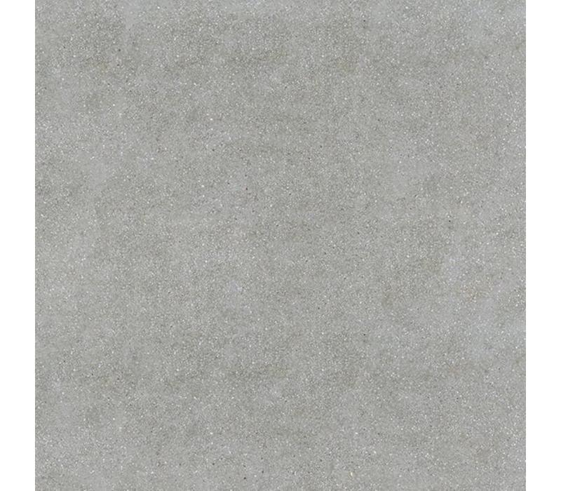 vloertegel MOOD Ash 80x80 cm