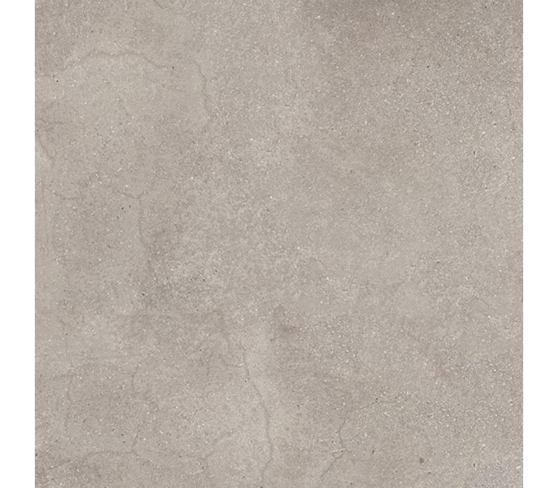 vloertegel MOOD Greige 60x60 cm