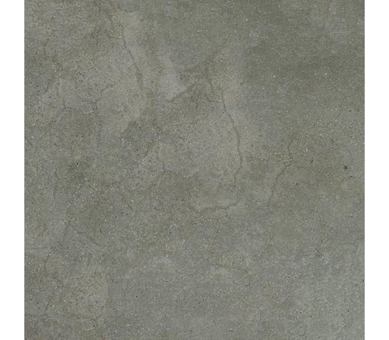vloertegel MOOD Dark 60x60 cm