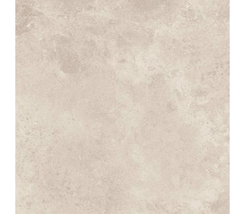vloertegel FRENCH MOOD Chalon 75x75 cm