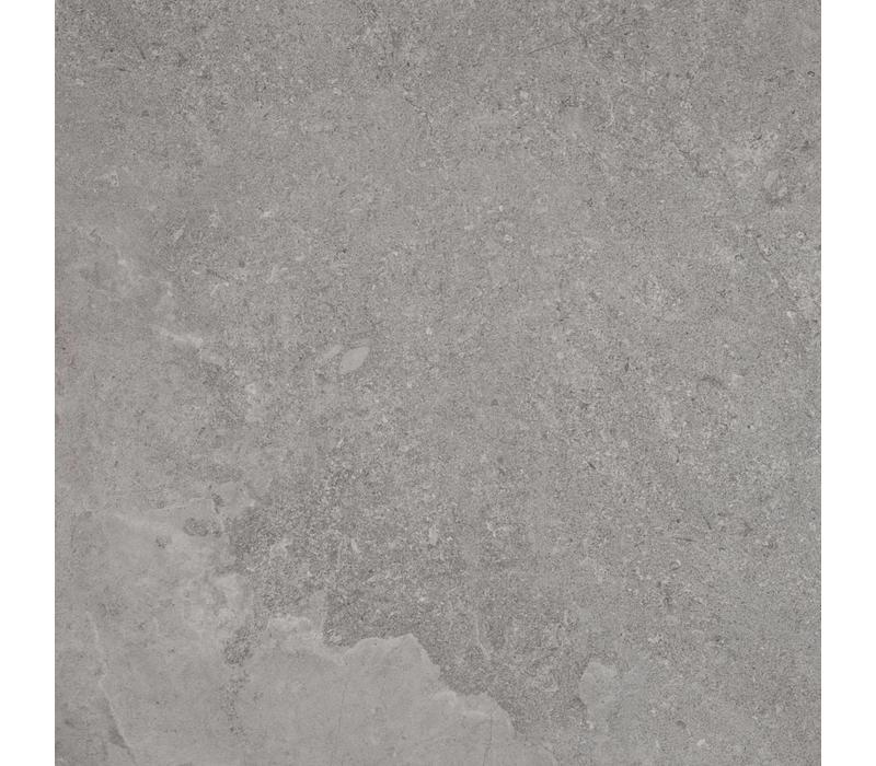 vloertegel FRENCH MOOD Cluny 75x75 cm