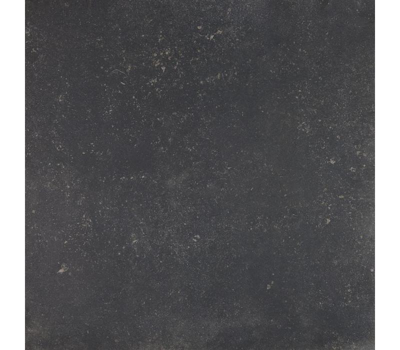 vloertegel FRENCH MOOD Reims 75x75 cm