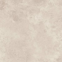 vloertegel FRENCH MOOD Chalon 60x60 cm