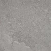vloertegel FRENCH MOOD Cluny 60x60 cm