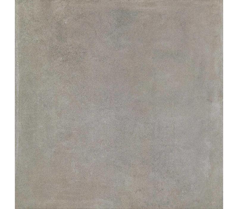 vloertegel CLAYMOOD Taupe 60x60 cm Nat/Ret
