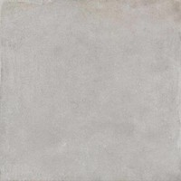 vloertegel CLAYMOOD Perle 60x60 cm Nat/Ret
