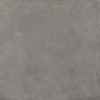 vloertegel CLAYMOOD Gray 60x60 cm Nat/Ret