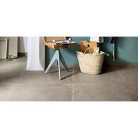 vloertegel CLAYMOOD Sand 60x60 cm Nat/Ret