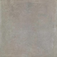 vloertegel CLAYMOOD Taupe 80x80 cm Nat/Ret