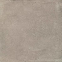 vloertegel CLAYMOOD Sand 80x80 cm Nat/Ret