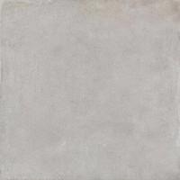 vloertegel CLAYMOOD Perle 80x80 cm Nat/Ret