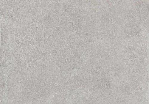 Piemme vloertegel CLAYMOOD Perle 80x80 cm Nat/Ret