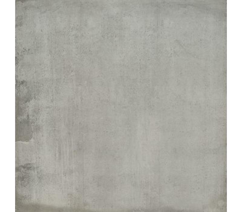 vloertegel WATERFRONT 60G Grey 60x60 cm