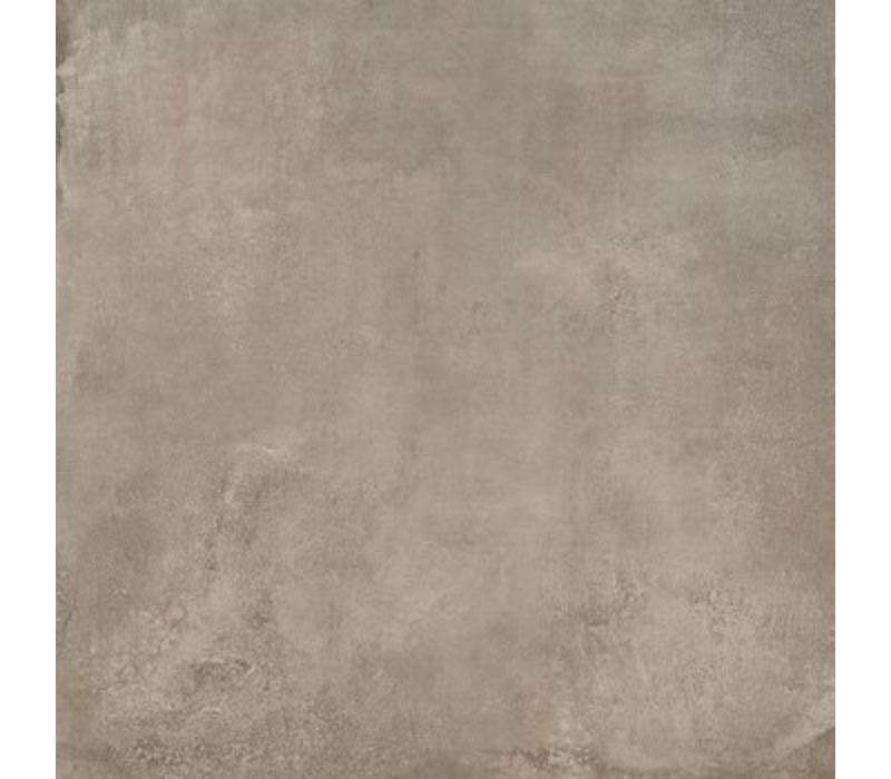 vloertegel WATERFRONT 60CP Cappuccino 60x60 cm
