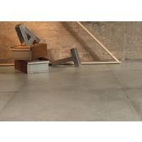 vloertegel WATERFRONT 60B Beige 60x60 cm