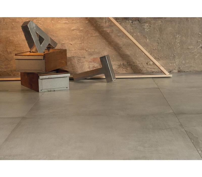 vloertegel WATERFRONT 90B Beige 90x90 cm